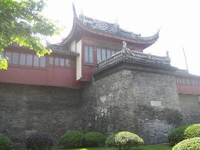 2010.夏上海 046