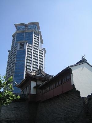 2010.夏上海 047