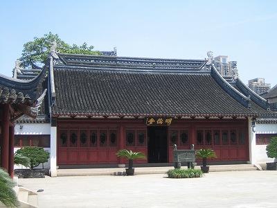 2010.夏上海 055