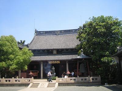 2010.夏上海 056