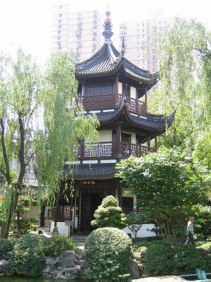 2010.夏上海 052