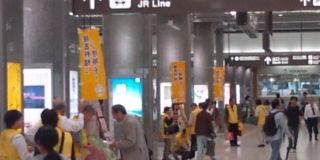 20101009135127.jpg