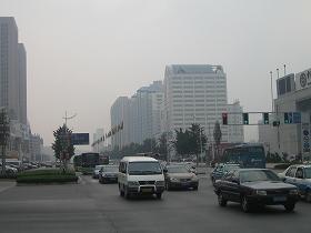 2010.大連上海ソウル 012