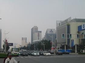 2010.大連上海ソウル 015
