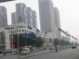 2010.大連上海ソウル 016