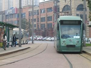 2010.大連上海ソウル 022