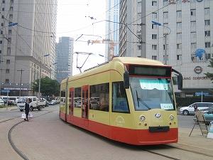 2010.大連上海ソウル 023