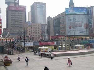 2010.大連上海ソウル 027