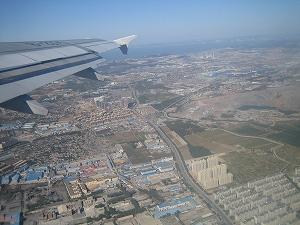2010.大連上海ソウル 039