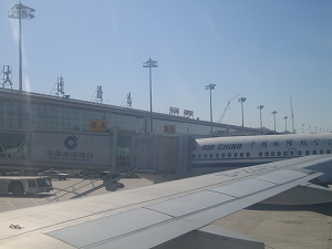 2010.大連上海ソウル 038