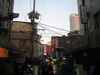 2010.大連上海ソウル 057