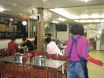2010.大連上海ソウル 060