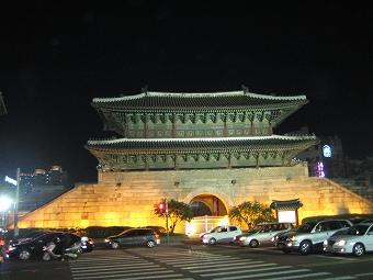2010.大連上海ソウル 065
