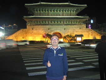 2010.大連上海ソウル 066
