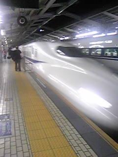 新大阪101006