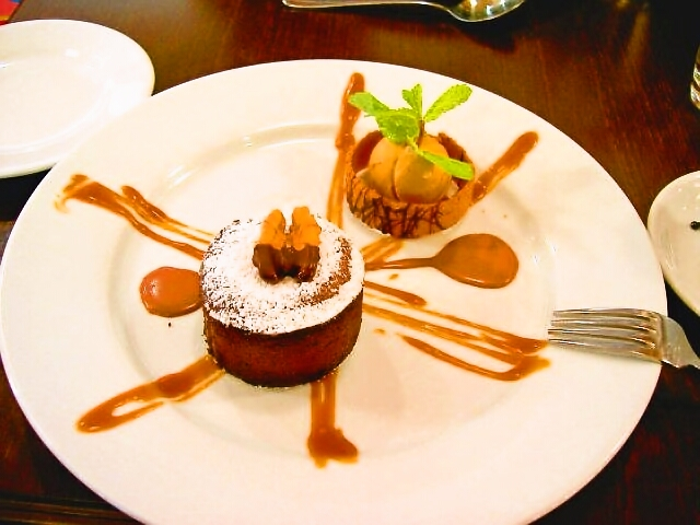 foodpic324942.jpg
