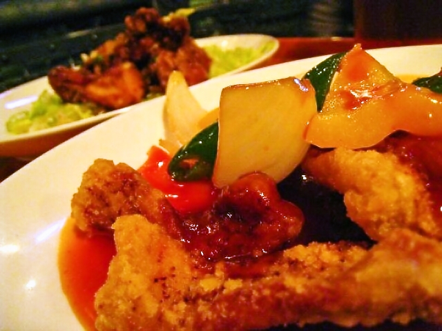 foodpic325349.jpg