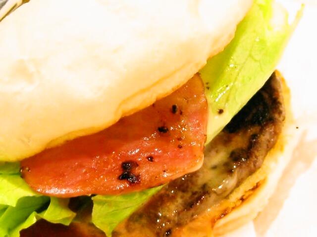 foodpic325417.jpg