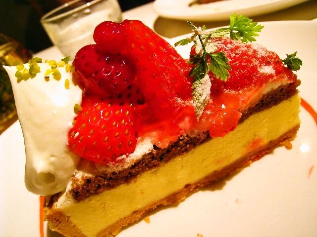foodpic329998.jpg