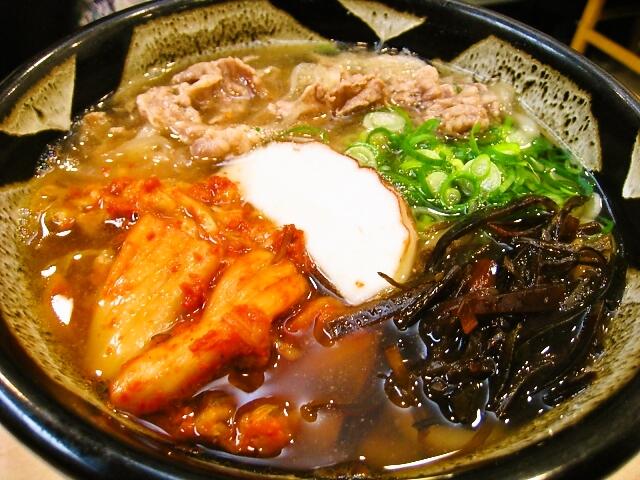 foodpic352857.jpg