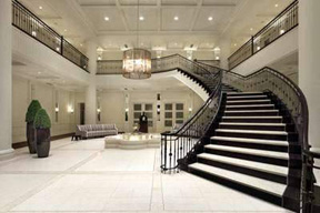 15-greenview-lobby.jpg