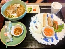 foodpic1397779 (Small)