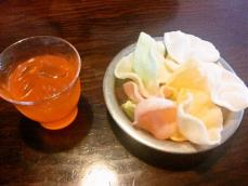 foodpic1397775 (Small)