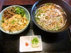foodpic1397777 (Small)