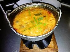 foodpic1397750 (Small)