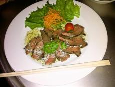 foodpic1397747 (Small)