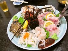 foodpic1165128.jpg