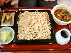 foodpic1165351.jpg