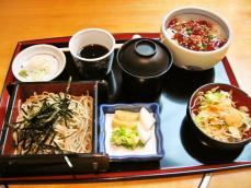 foodpic1184642.jpg