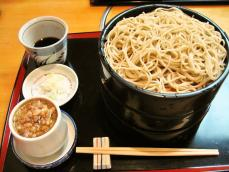 foodpic1184644.jpg