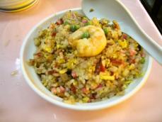 foodpic1184831.jpg