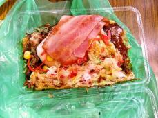 foodpic1242745.jpg