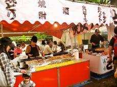 foodpic1242746.jpg