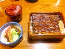 foodpic1271236.jpg