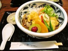 foodpic1298438.jpg
