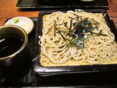 foodpic1298440.jpg