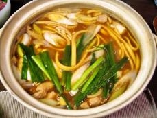 foodpic1305331.jpg