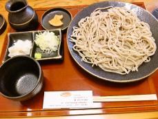 foodpic1320393.jpg