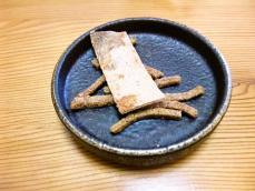 foodpic1320396.jpg