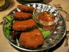 foodpic1347975.jpg