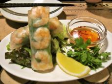 foodpic1347977.jpg