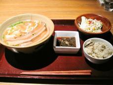 foodpic1347983.jpg