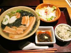 foodpic1347986.jpg