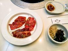 foodpic1369273.jpg