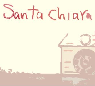 santachiiara091200001