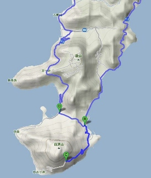 小豆島マップ2 (297x350)